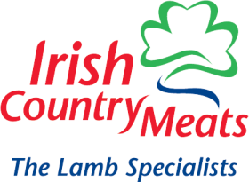 The Lamb Specialists - TOMATISFOOD MEAT  QUALITY